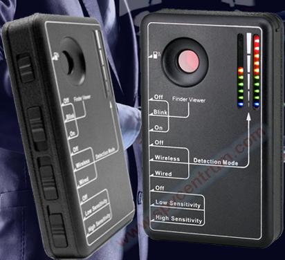 lehallgato-detektor