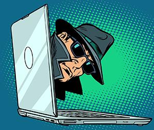 szamitogep-kemprogram-avatar