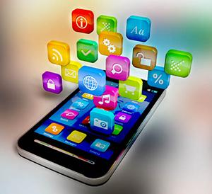 telefon-kemprogram-avatar