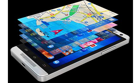 GPS SMS funkciók