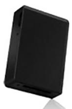Legkisebb GSM lehallgató készülék